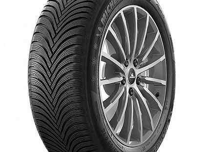 Зимние шины Michelin R17 215/65