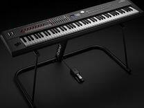 Roland RD-2000 цифровое пианино (Любые)