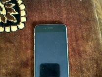 iPhone 6/ Айфон 6