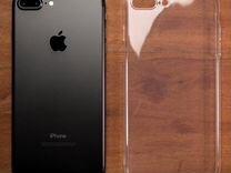 iPhone 7 Plus 128gb без Touch ID