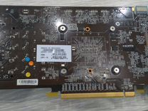 MSI GeForce GTX 560 SE 1Gb