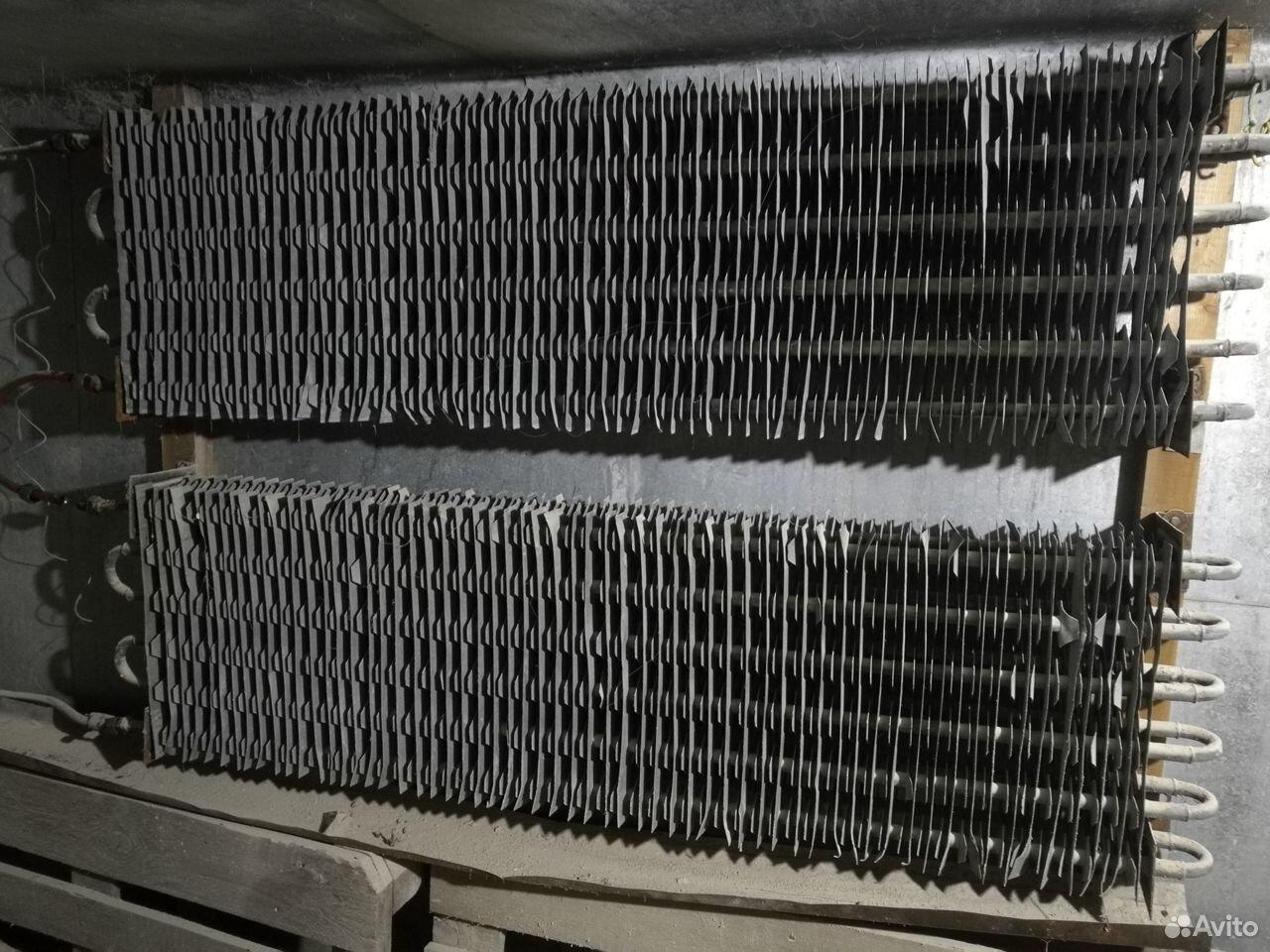 Холодильная установка иф-56  89283043401 купить 2
