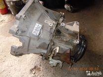 МКПП для форд фокус 2 1.8 iB-5, запчасти на МКПП