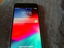 iPhone 6s 64 gb