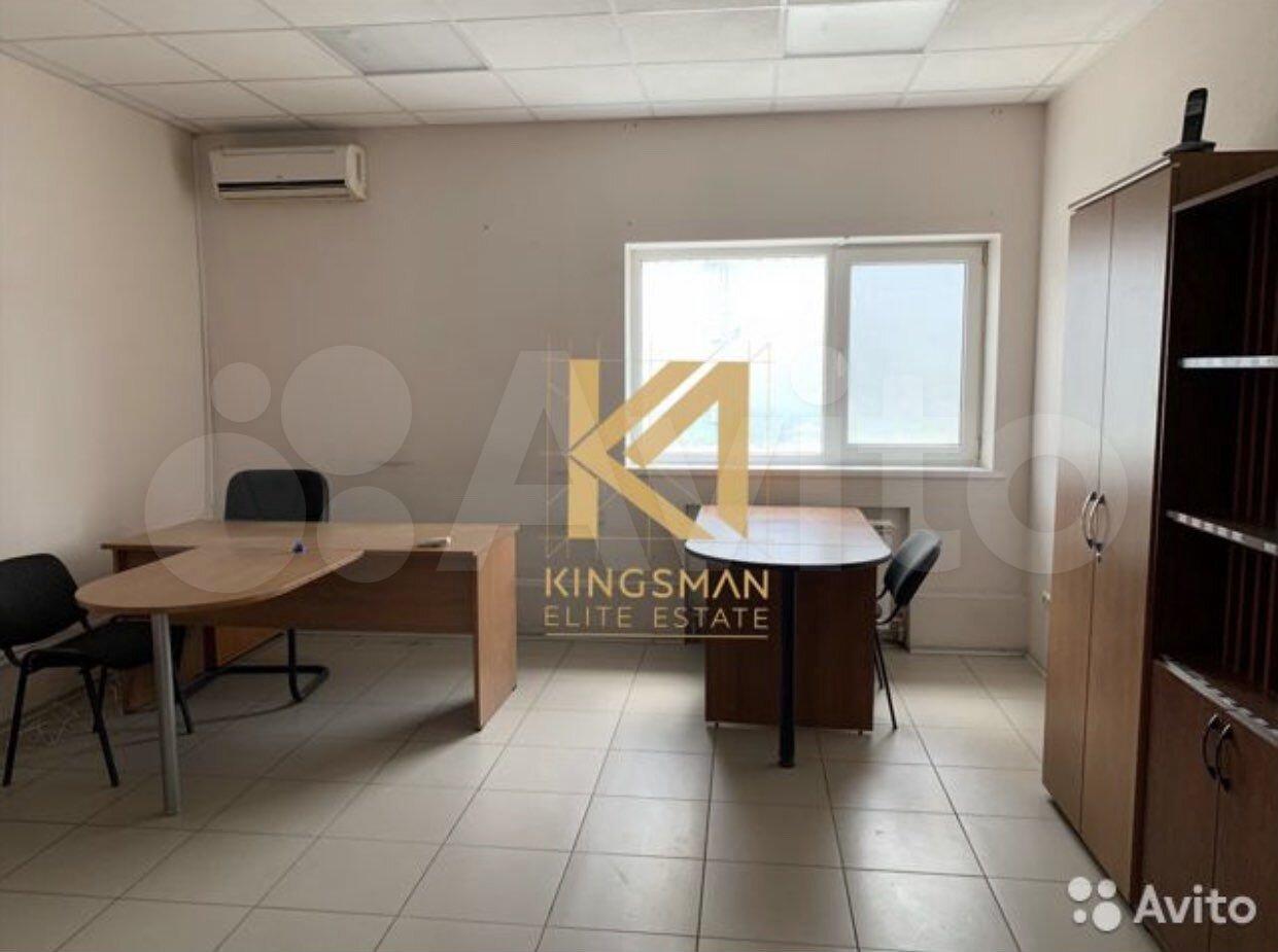 Торговое помещение + офис  89042448845 купить 7