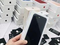 iPhone. от 4s до 11.новые. запечатанные. Рассрочка — Телефоны в Нарткале