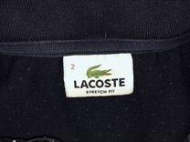 Поло Lacoste — Одежда, обувь, аксессуары в Москве