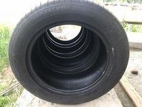 255/55r18 Michelin Latitude Sport 4шт