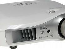 Проектор Epson EMP-TW700
