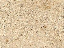 Щебень, песок, торф, навоз