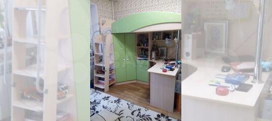 Кровать чердак купить в Курской области   Личные вещи   Авито