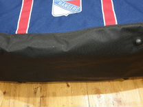 Хоккейный баул без колес Flame pro, клубный