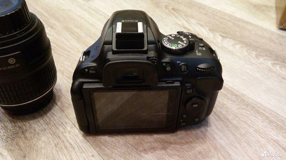 Зеркальный фотоаппарат  89249195206 купить 5