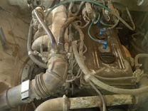 Двигатель 406 евро 2