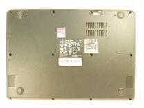 Б.у. запчасти нетбука Acer Aspire V5-122/ V5-122P