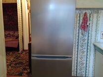Продаю холодильник Bosch KGV36VL13R/01