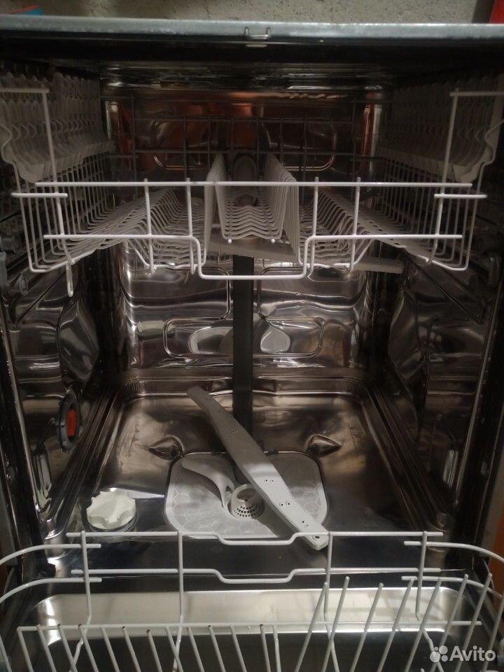 Посудомоечная машина широкая  89129258576 купить 1