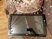 Монитор HP 2310ti