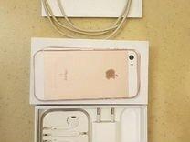 iPhone se 32 гб
