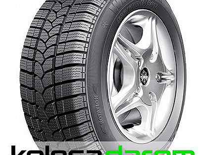 Зимние шины Tigar R14 185/65