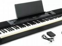 Цифровое пианино Casio PX-135 — Музыкальные инструменты в Геленджике