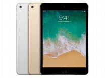 Новые iPad. Гарантия 12 месяцев. Кредит