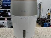 Увлажнитель воздуха Philips HU4803/01(Кр90Б)