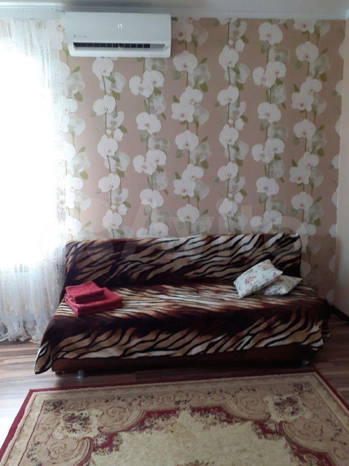 1-к квартира, 50 м², 9/9 эт.  89678355875 купить 3