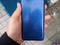 Honor 7 A