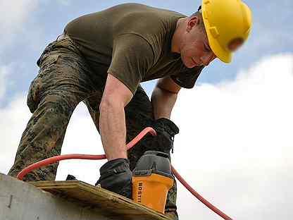 Работа в вебчате карпинск работа в черноголовка