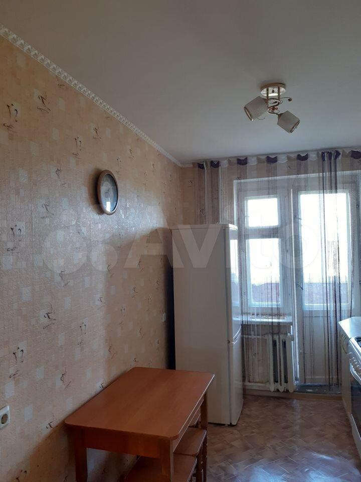 1-к квартира, 36 м², 5/10 эт.  89682112826 купить 10