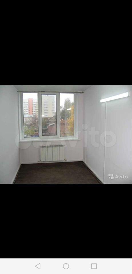Кабинет в студии  89626160051 купить 2