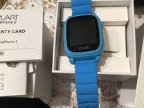Smart watch — Часы и украшения в Омске