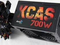 Aerocool kcas 700W (kcas-700W)