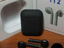 Apple 12.0.3r Bluetooth Наушники Ifans