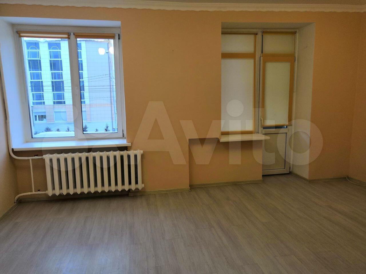 4-к квартира, 90 м², 2/5 эт.  89644296852 купить 5