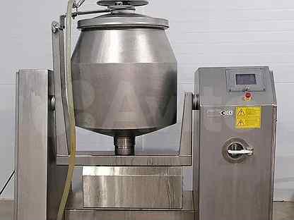 Массажеры гюнтер упаковщик вакуумный редмонд rvs m020 купить в спб