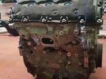 Двигатель для Cadillac LY7