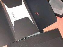 Vertu Signature Touch оригинал