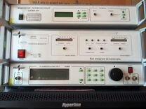 Видео оборудование для интернет трансляций