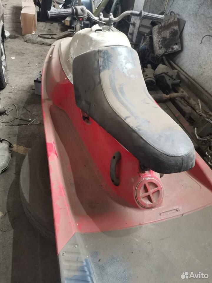 Jet ski  89832511529 buy 1