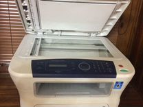 Мфу Принтер Сканер Копир итд Xerox WorkCentre 3220