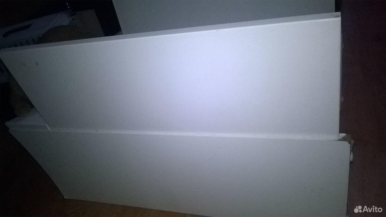 Шкафчик под раковину б/у  89005668437 купить 6