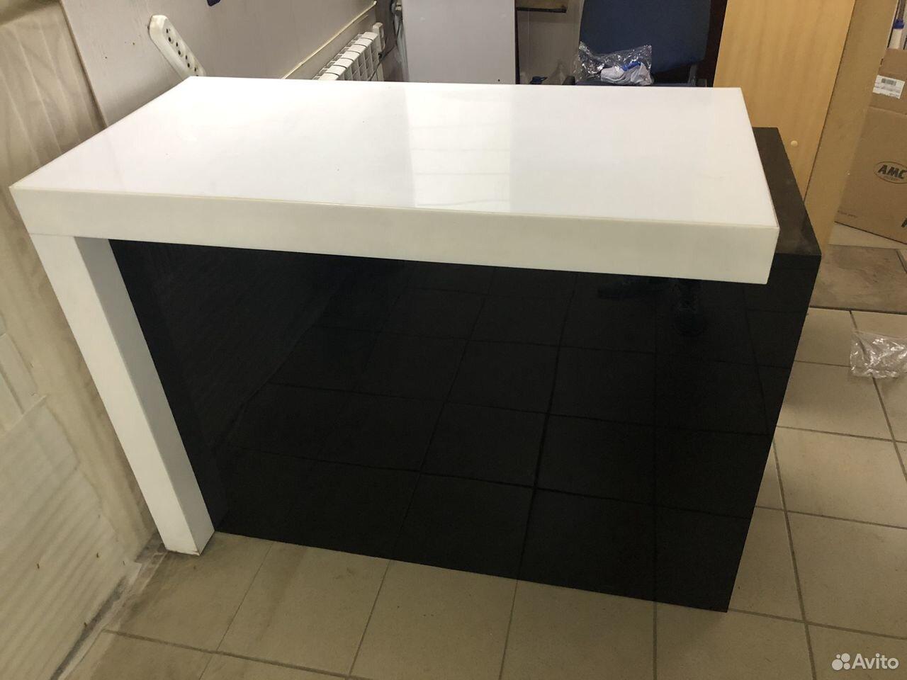 Стол стойка  89105055584 купить 2