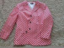 Продается новый пиджак