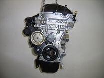 Двигатель Мини Уан 1.6 N18B16A