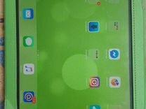 iPad 64g sim/wifi — Планшеты и электронные книги в Геленджике