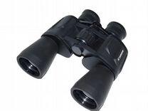 Бинокль Canon 70x70 — Фототехника в Саратове