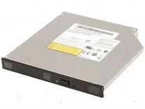 Привод DVD-RW SATA 12.7mm (Б/У) Б/У