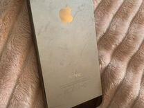 Айфон 5s, на зч